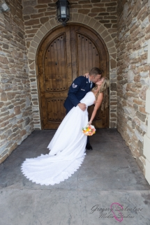lehigh valley wedding photography